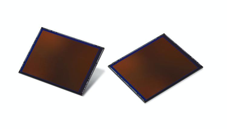 Samsung và Xiaomi hợp tác để tạo ra các cảm biến hình ảnh mang tính cách mạng