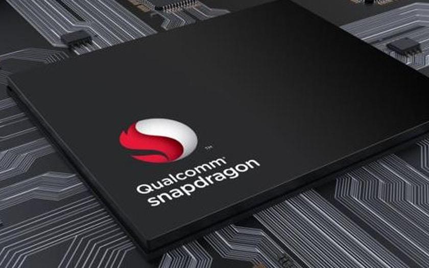 Snapdragon 875: Qualcomm để chuyển sang khắc TSMC 5 bước sóng năm 2021