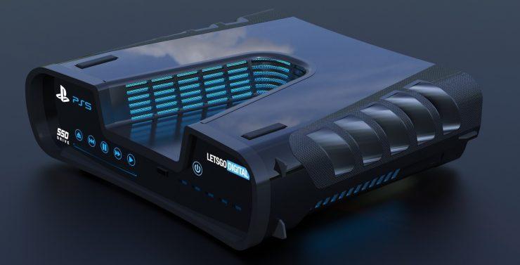 Bằng sáng chế thiết kế PlayStation 5 trong đại diện 3 740x377 0