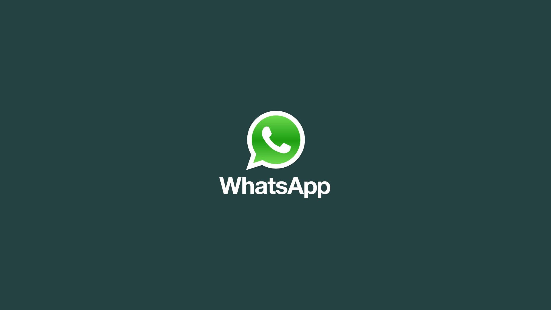 Tính năng WhatsApp mới cho bạn biết số lần ...