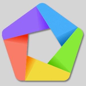 Tải xuống MEmu cho PC (Nougat) Windows 10 /7/ /8 / / 8.1 Máy tính xách tay