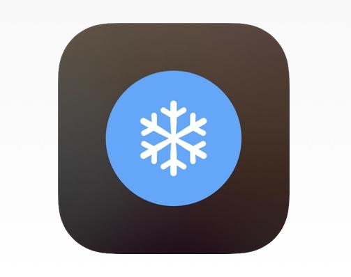 Tinh chỉnh này ngăn bạn bỏ lỡ Apple Watch thông báo khi bạn mặc quần áo nặng 1