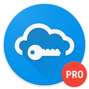 Trình quản lý mật khẩu SafeInCloud Pro v20.2.2 [Patched] [Mod]    SAP [Latest] 9