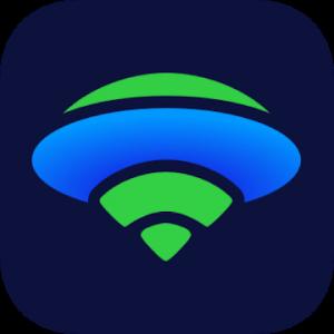 UFO VPN - Proxy cao cấp không giới hạn & VPN Master v2.3.5 [Premium] [Latest] 3