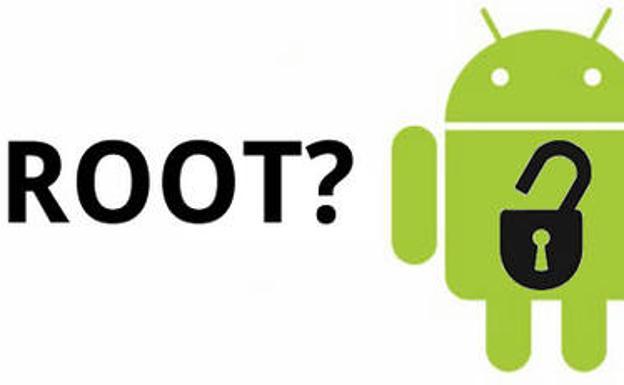 Unroot trên Android phải làm gì?