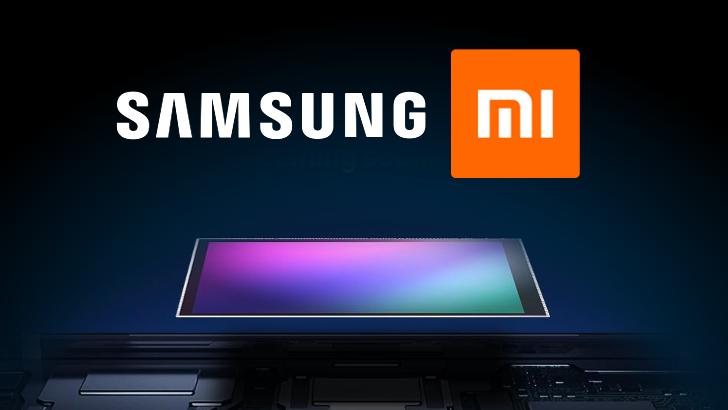 [Update: Samsung shares details] Xiaomi sẽ có camera Samsung 100MP trong tương lai trên điện thoại ...