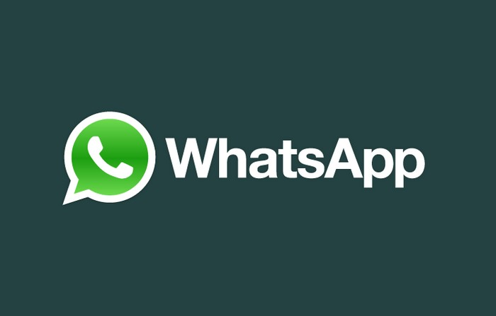 Cách tạo GIF tùy chỉnh trong Whatsapp 2