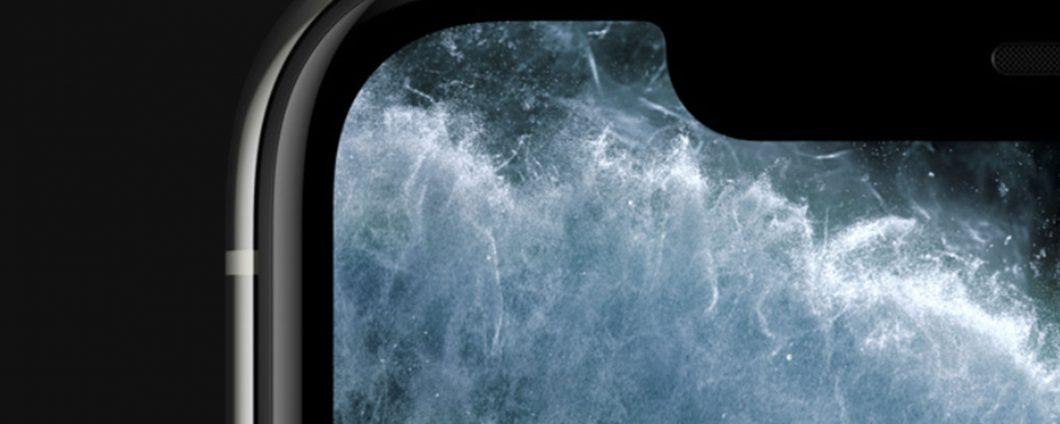 iPhone 11 Pro Max: selfie tuyệt vời, DxOMark nói