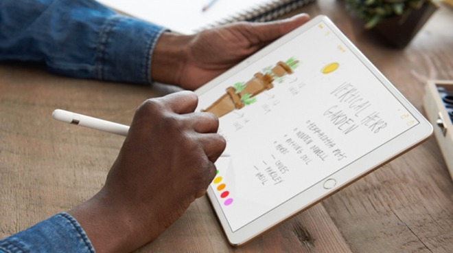 iPhone 2019: Apple Bút chì tin đồn xuất hiện một lần nữa ngoài những người bình thường