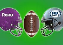[UPDATED] Những cách tốt nhất để xem Super Bowl vì Roku và Fox là những kẻ giật gân