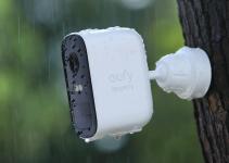 [Update: Statement] Một lỗi bảo mật Eufy cho phép người lạ xem và kiểm soát nguồn cấp dữ liệu máy ảnh của từng người khác