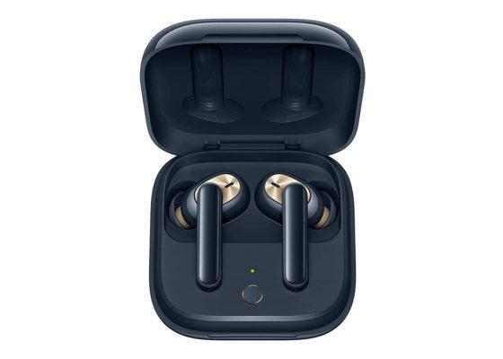 oppo enco W51 - Tai nghe nhét tai trên tws giảm giá trong ngày