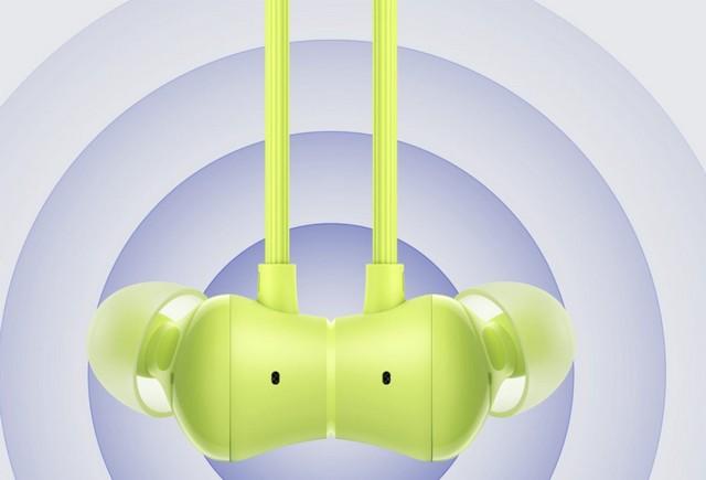 Realme Buds không dây 2, Không dây 2 Neo và Buds Q2 Neo ra mắt tại Ấn Độ