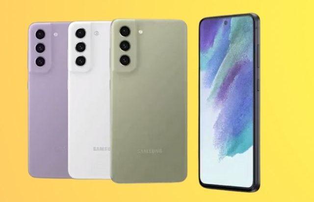 Đây là tất cả mọi thứ Samsung sẽ công bố tại sự kiện mở gói tiếp theo của nó vào ngày 11 tháng 8