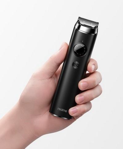 Các sản phẩm Realme TechLife ra mắt tại Ấn Độ