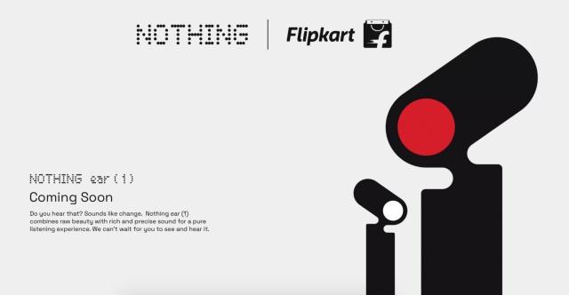 không có tai 1 Tai nghe TWS flipkart