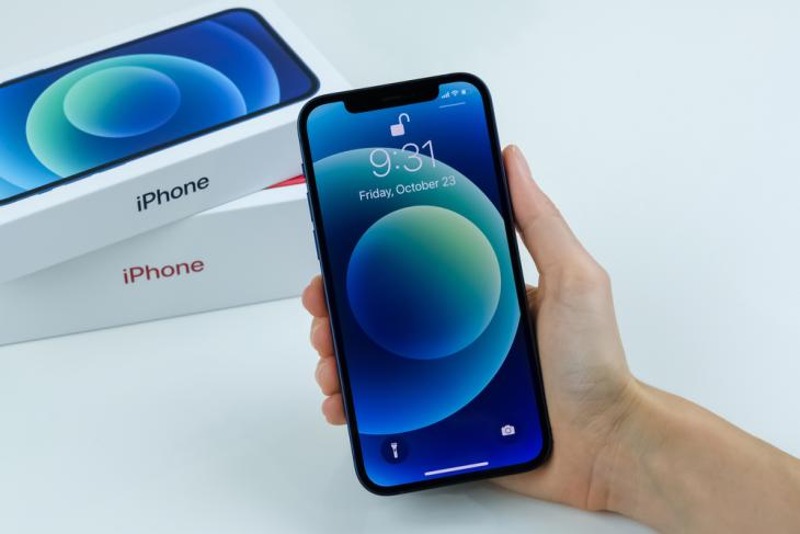 apple-iphone-12-production-move-to-India-soon