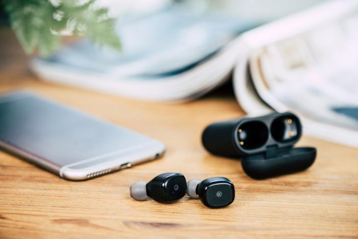 Boat TWS Earbuds dẫn đầu thị trường ở Ấn Độ Q3 2020