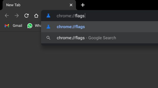Bật Thùng rác (Thùng rác) trên Chrome OS (2021)