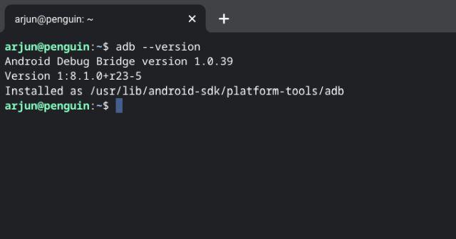 Khắc phục lời nhắc khó chịu của Google Photos trên Android 11 (2021)