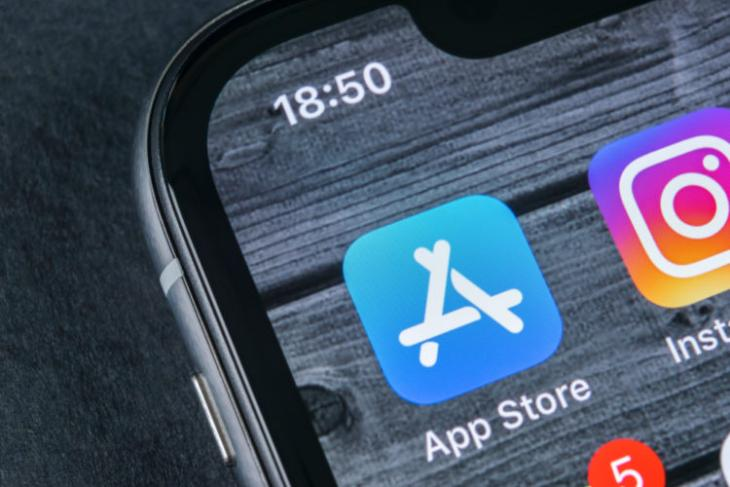 Đây là lý do tại sao Apple Không cho phép người dùng tải ứng dụng trung thực trên thiết bị iOS