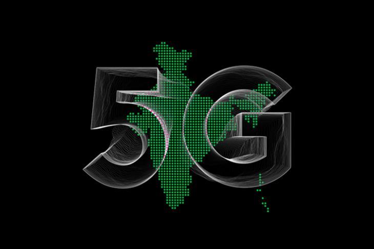 Đây là ngày chính thức 5G có thể ra mắt ở Ấn Độ