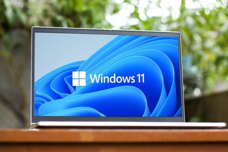 Danh sách đầy đủ các máy tính xách tay và máy tính để bàn sẽ nhận được Windows 11 Cập nhật