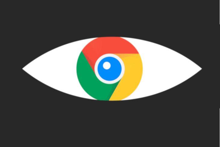FLoC của Google là gì và tại sao bạn nên chặn nó