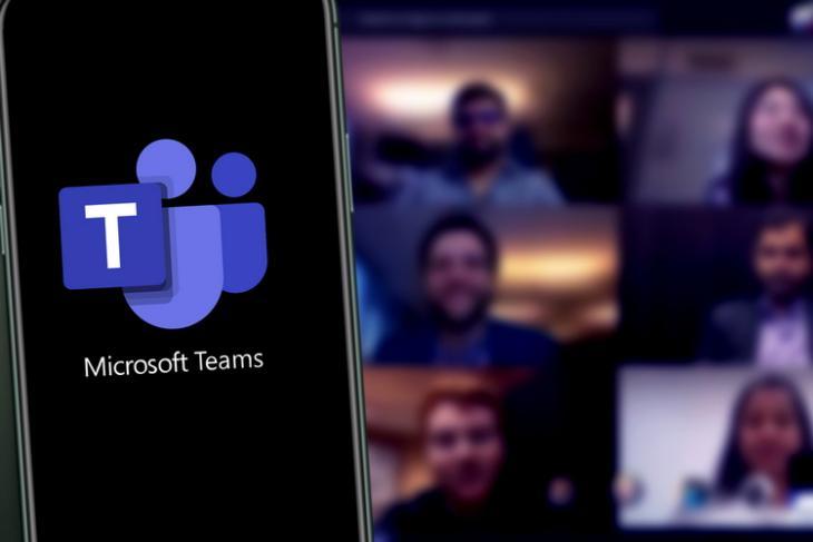 Microsoft sẽ thêm chế độ âm nhạc vào nhóm trong tháng này