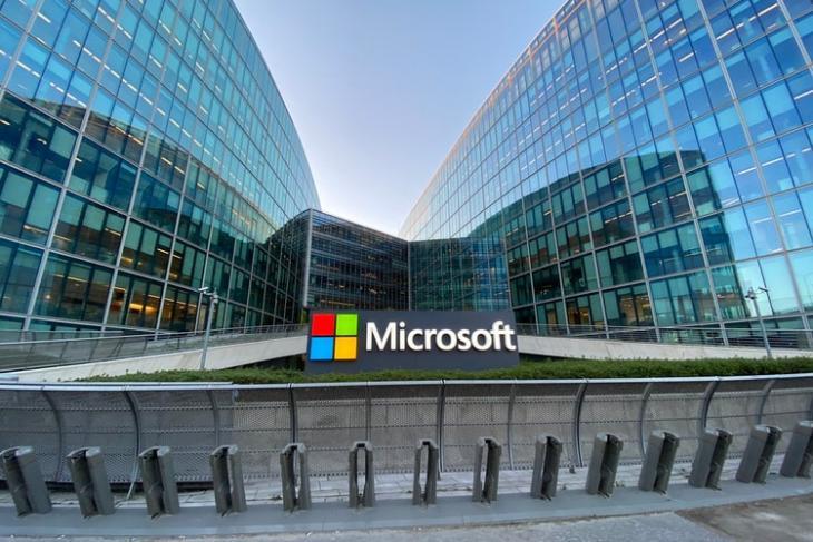 Microsoft thưởng 30.000 USD cho nhà phân tích an ninh mạng Ấn Độ