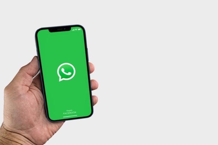 WhatsApp Beta dành cho iOS Nhận giao diện người dùng cuộc gọi giống FaceTime mới, Tùy chọn cuộc gọi nhóm có thể tham gia kỳ tích.